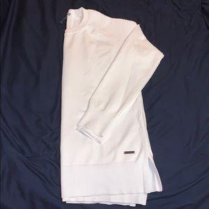 Long sleeve Sweaty Betty shirt